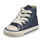Converse-Kids-Chuck-Taylor-All-Star-Core-Hi-navy