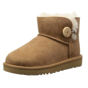 UGG-Australia-Kids-Mini-Bailey-Button-Boot-chestnut