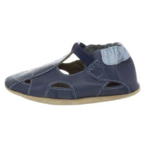 _Stride-Rite-SRT-Palmer-Sneaker-(Toddler)-navy-profile