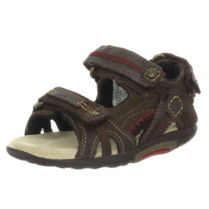 Stride-Rite-SRT-Scooter-Sandal-(Infant-Toddler)-Brown-profile