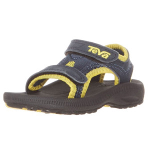 Teva-Psyclone-2-Sandal-(Infant)_Navy_profile