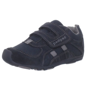 pediped-Flex-Hayden-Sneaker-(Toddler-Little-Kid)-navy-profile