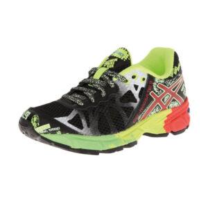 Asics-Gel-Noosa-Tri-9-GS-Running-Shoe-(Infant-Toddler-Little-Kid-Big-Kid)-black-red-flash-yellow