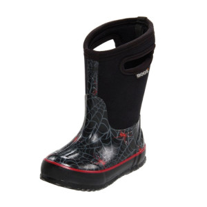 Bogs-Classic-High-Spiders-Rain-Boot-(Toddler-Little-Kid-Big-Kid)-profile