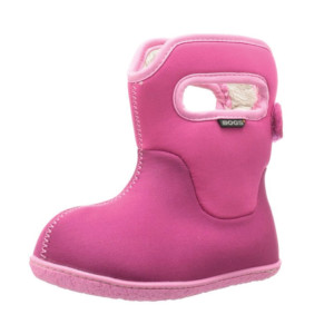 Bogs-Waterproof-Boot-(Toddler)_profile_Cherry