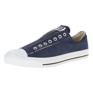 Converse-Chuck-Taylor-All-Star-Slip-on-navy