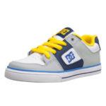DC-Kids-Pure-Skate-Shoe-(Little-Kid-Big-Kid)-white-grey-blue