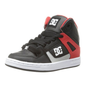 DC-Rebound-Skate-Shoe-(Little-Kid-Big-Kid)-black-armor