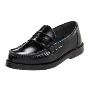 Hush-Puppies-Lincoln-Slip-On-Shoe-Little-Kid-Big-Kid-black
