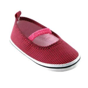K-Swiss-501-Classic-Tennis-Shoe-(Little-Kid)-white-blue-red