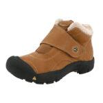KEEN-Kootenay-Winter-Boot-(Toddler-Little-Kid-Big-Kid)-pinecone
