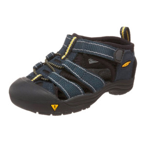 KEEN-Newport-H2-Sandal-(Toddler-Little-Kid-Big-Kid)-navy