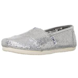 KEEN-Newport-H2-Sandal-(Toddler-Little-Kid-Big-Kid)-navy