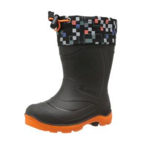 Kamik-Footwear-Snobuster2-Insulated-Boot-(Toddler-Little-Kid-Big-Kid)-black