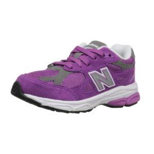 Kamik-Raindrops-Rain-Boot-(Little-Kid-Big-Kid)-charcoal