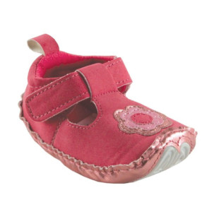 Luvable-Friends-Baby-Mary-Jane-Dress-Up-Shoes-pink