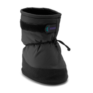 Molehill-Kid's-Shelled-Cold-Weather-Booties_Black_profile