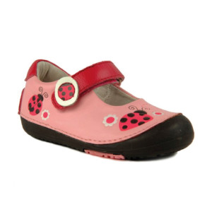 Momo-Baby-First-Walker-Toddler-front