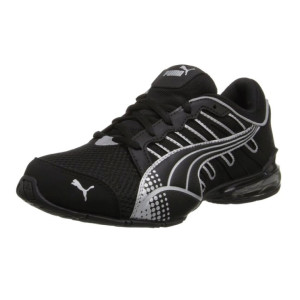 PUMA-Voltaic-3-Jr-Running-Shoe-(Little-Kid-Big-Kid)-black-puma-silver