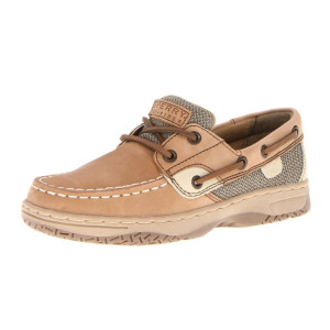 Sperry-Top-Sider-Bluefish-Boat-Shoe-(Little-Kid-Big-Kid)-oat