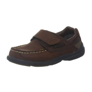 Sperry-Top-Sider-Charter-H&L-Boat-Shoe-(Toddler-Little-Kid-Big-Kid)-dark-brown-profile