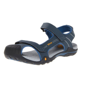 Teva-Toachi-2-Kids-Sandal-(Toddler-Little-Kid-Big-Kid)-navy
