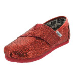 Toms-Classics-Canvas-(Toddler)-red