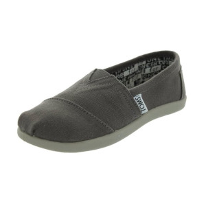 Toms---Classics-Canvas-Youth-Shoes-ash