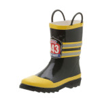Western-Chief-F.D.U.S.A.-Rain-Boot-profile
