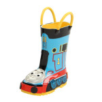 Western-Chief-Thomas-the-Tank-Engine-Rain-Boot-(Toddler-Little-Kid-Big-Kid)-profile
