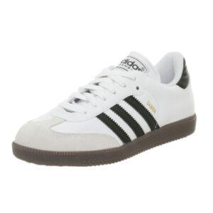 adidas-Samba-Classic-Leather-Soccer-Shoe-(Toddler-Little-Kid-Big-Kid)-white