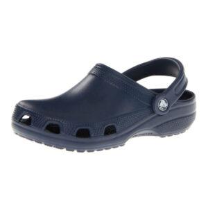 crocs-Unisex-10003-Relief-Clog_navy