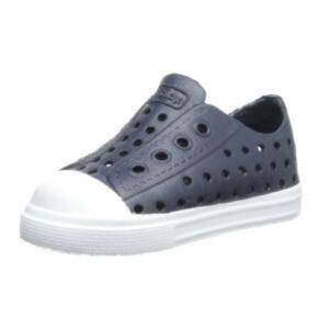 i-play.-Unisex-Baby-Infant-Summer-Sneaker-navy