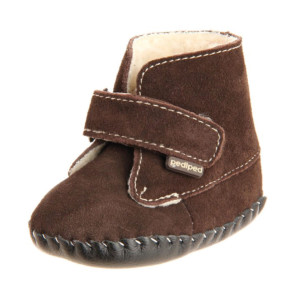 pediped-Originals-Henry-Boot-(Infant)_brown-profile