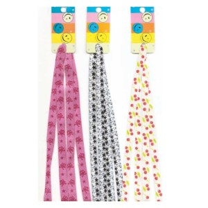 Colorful-Shoelaces-Colorful-Shoelaces---3-pairs-(Camo)-pink