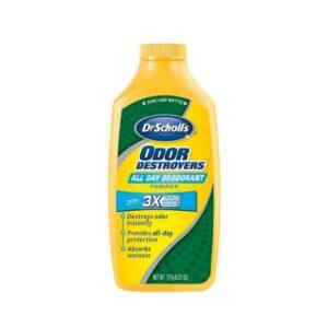 Dr.-Scholl's-Odorx-All-Day-Deod-Powder-6.25-Oz