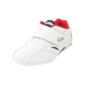 Lacoste-Youth-Protect-Cor-in-White-profile