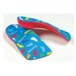 Powerstep-PowerKids-Pediatric-Orthotic-Supports-(PK-KD-Toddler-11-1-2-to-12-1-2)