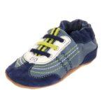 Robeez-Soft-Soles-Braedon-Pre-Walker-(Infant-Toddler)-blue-lime-profile