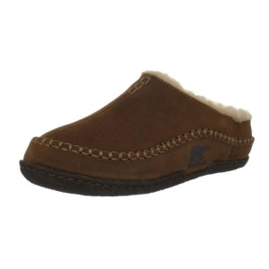 Sorel-Falcon-Ridge-Winter-Boot-(Little-Kid-Big-Kid)-marsh-beach