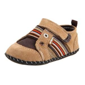 pediped-Originals-Jones-Sneaker-(Infant-Toddler)-khaki