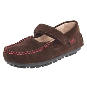 umi-Moraine-Mary-Jane-(Toddler-Little-Kid-Big-Kid)-cocoa-suede