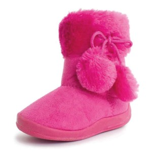 Kali-Basic-Comf-Boots-(Toddler-Little-Kid)-pink