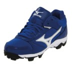 Mizuno-9-Spike-Youth-Franchise-6-Mid-Baseball-Cleat-(Toddler-Little-Kid)-royal-white