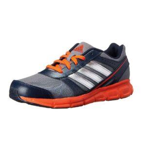 adidas-Performance-Hyperfast-K-Running-Shoe-(Little-Kid-Big-Kid)-grey-metalic-silver-infrared
