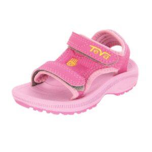 AIR-JORDAN-13-RETRO-(GS)-BIG-KIDS-414574-002-black-red