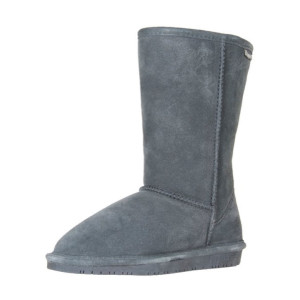 BEARPAW-Emma-Tall-Youth-Boot-charcoal