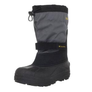 Columbia-Powderbug-Plus-II-Waterproof-Winter-Boot-black-gold