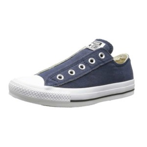 Converse-Mens-Chuck-Taylor-Slip-On-Sneakers-navy