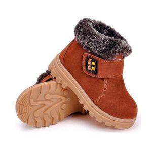 DADAWEN-Waterproof-Winter-(Toddler-Little-Kid-Big-Kid)-brown-profile